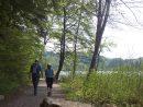 Découvrir Le Jura Et La Région Des Lacs - Les Animations ... tout Kazeo Piscine