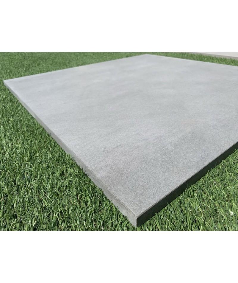 Destockage : Promotions Antidérapant 75X75 - Ain Carrelages concernant Destockage Plot Terrasse