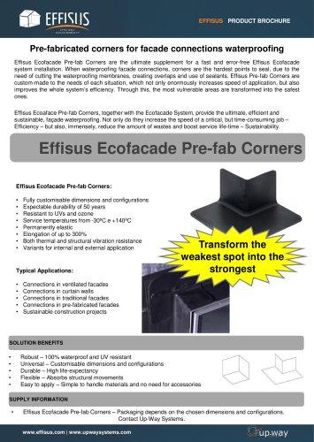 Effisus Easyrepair - Effisus - Pdf Catalogs ... destiné Effisus Bond Ft
