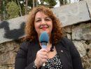 Elections Départementales Toulon 2015 - Interview Viviane ... serapportantà Viviane Driquez