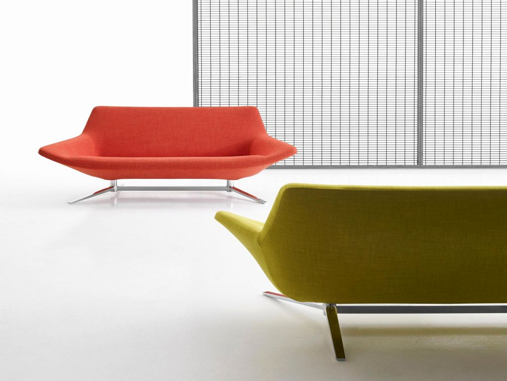 Élégant Canapé Faible Profondeur - Luckytroll destiné Canapé Faible Profondeur Ikea