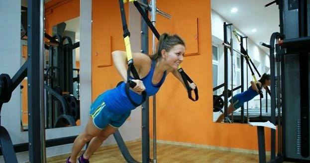 Emilia Czerwińska Treningi Dla Kobiet, Treningi Personalne ... avec Bz Emilia But