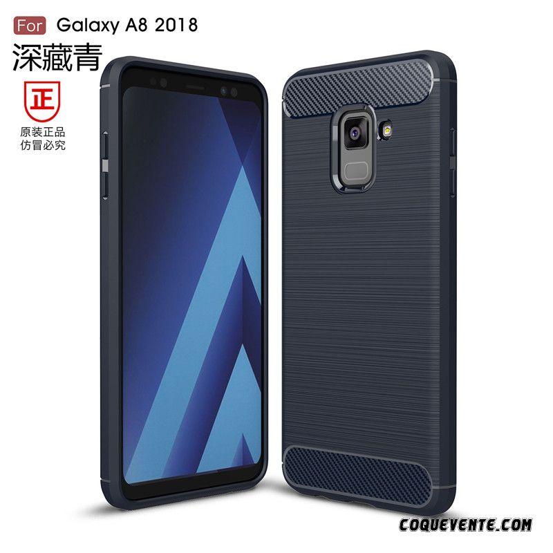 Etui Coque Piscine Occasion Kaki, Coque Samsung Galaxy A6 ... destiné Coque Piscine D'Occasion Particulier