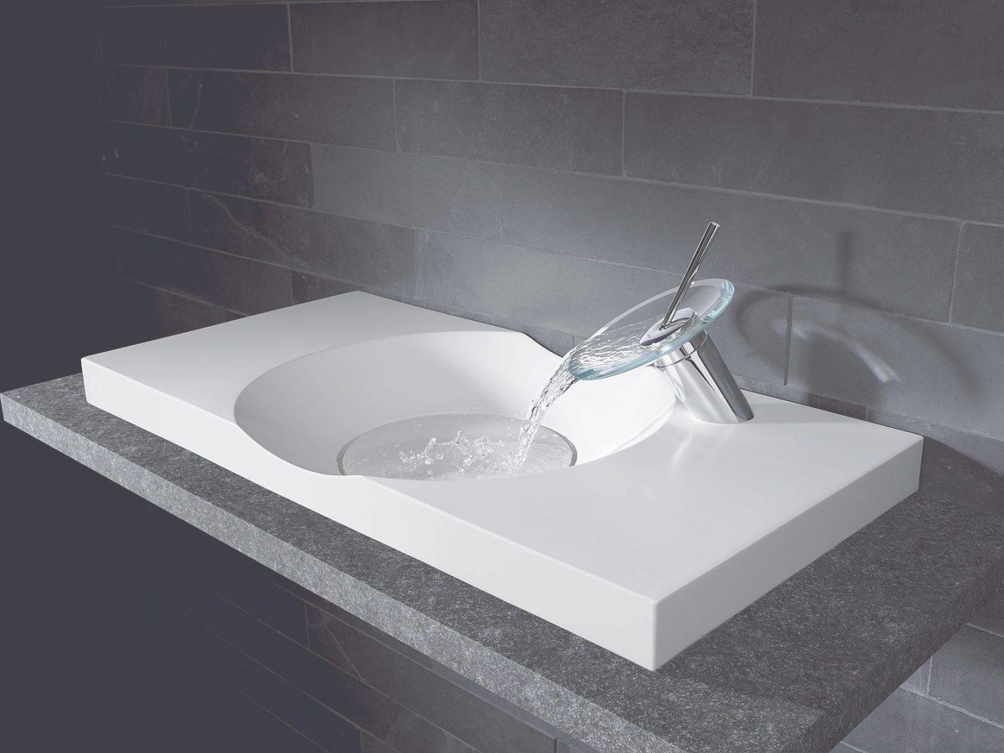 Evier Salle De Bain Design - Boutique-Gain-De-Place.fr intérieur Vasque Design Italien