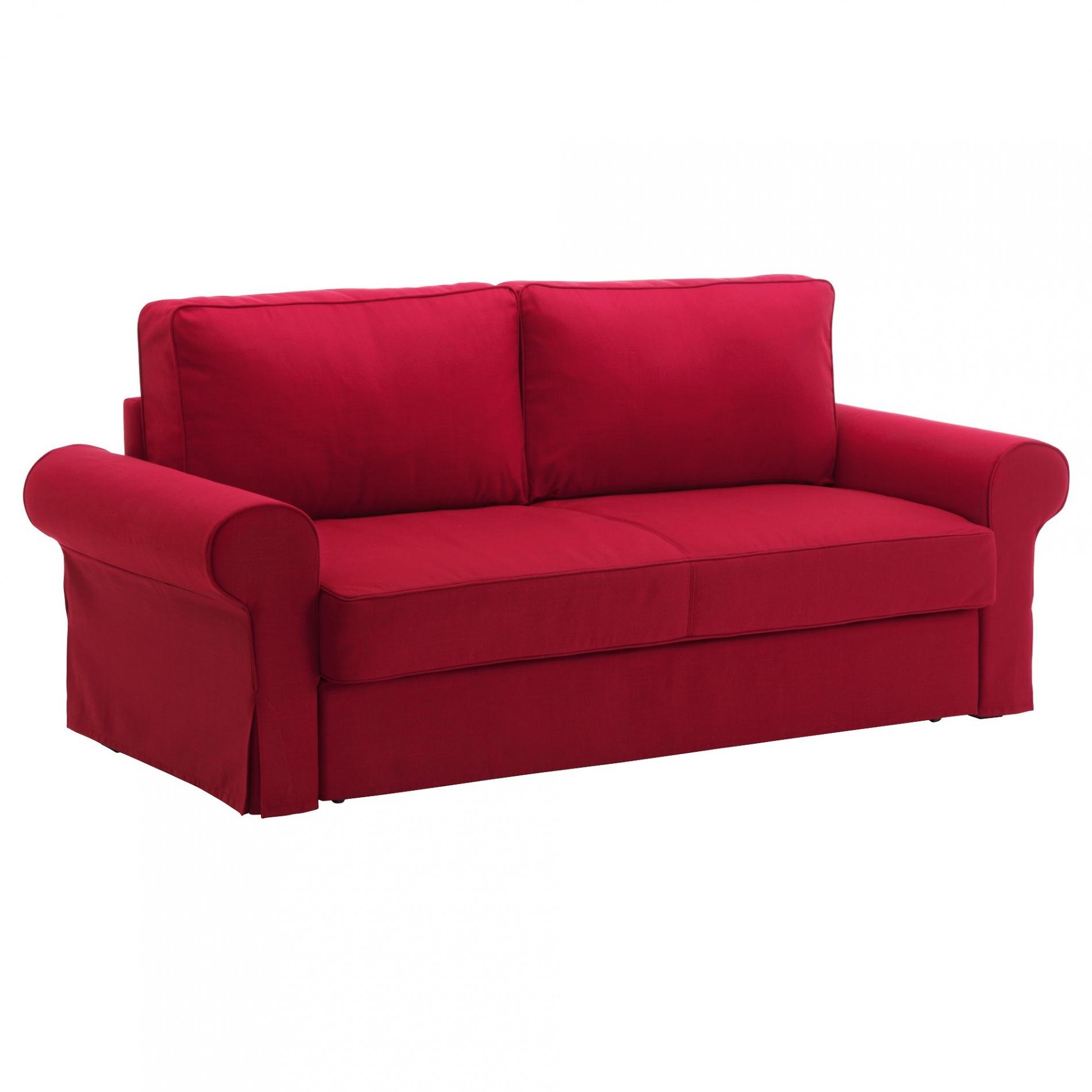 Fauteuil Convertible Lit 1 Place Ikea Canapé Convertible ... destiné Bz 1 Place Ikea