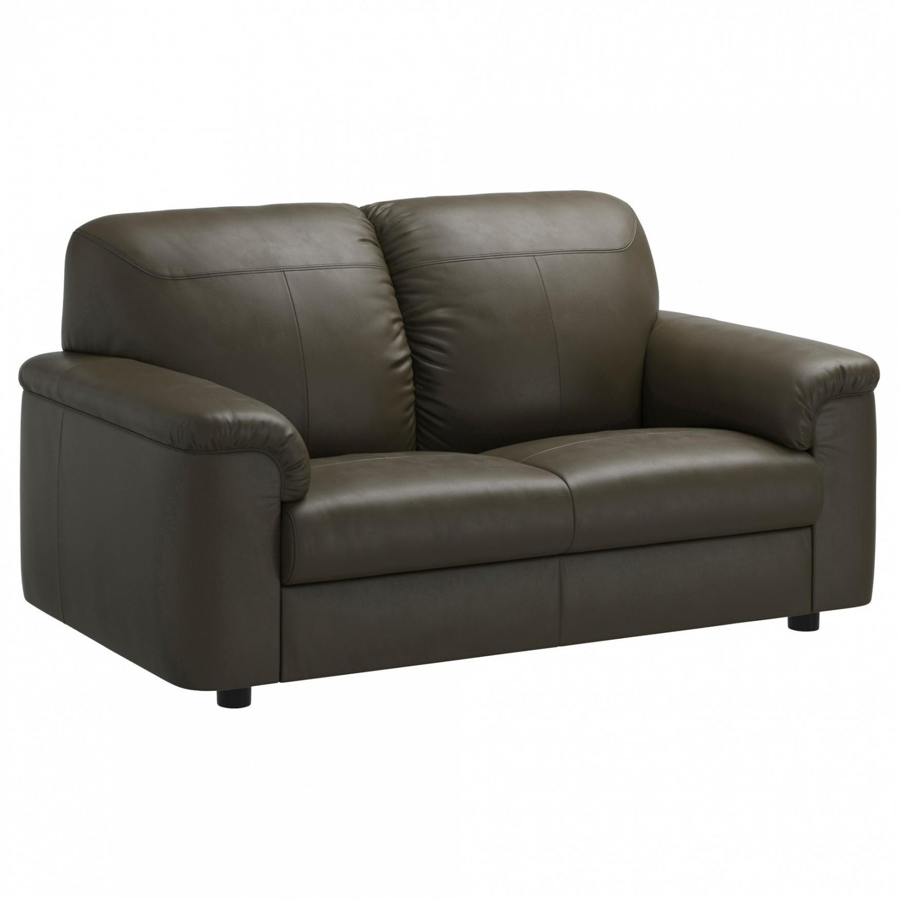 Fauteuil En Cuir Noir Ikea — Lamichaure encequiconcerne Canapé Relax Ikea