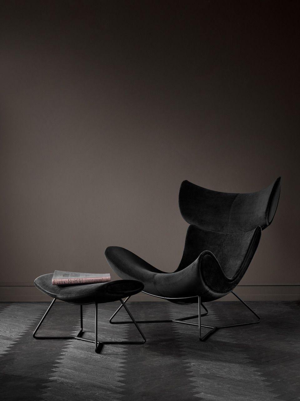 Fauteuils Design | Boconcept, Chair Design, Single Sofa Chair tout Fauteuil Fly Boconcept