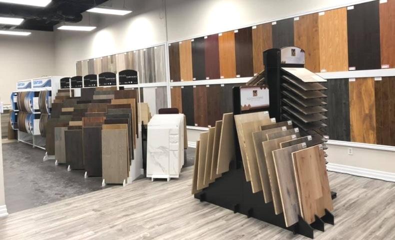 Flooring Liquidators London 磊 Premium Flooring Products encequiconcerne Liquidation Parquet
