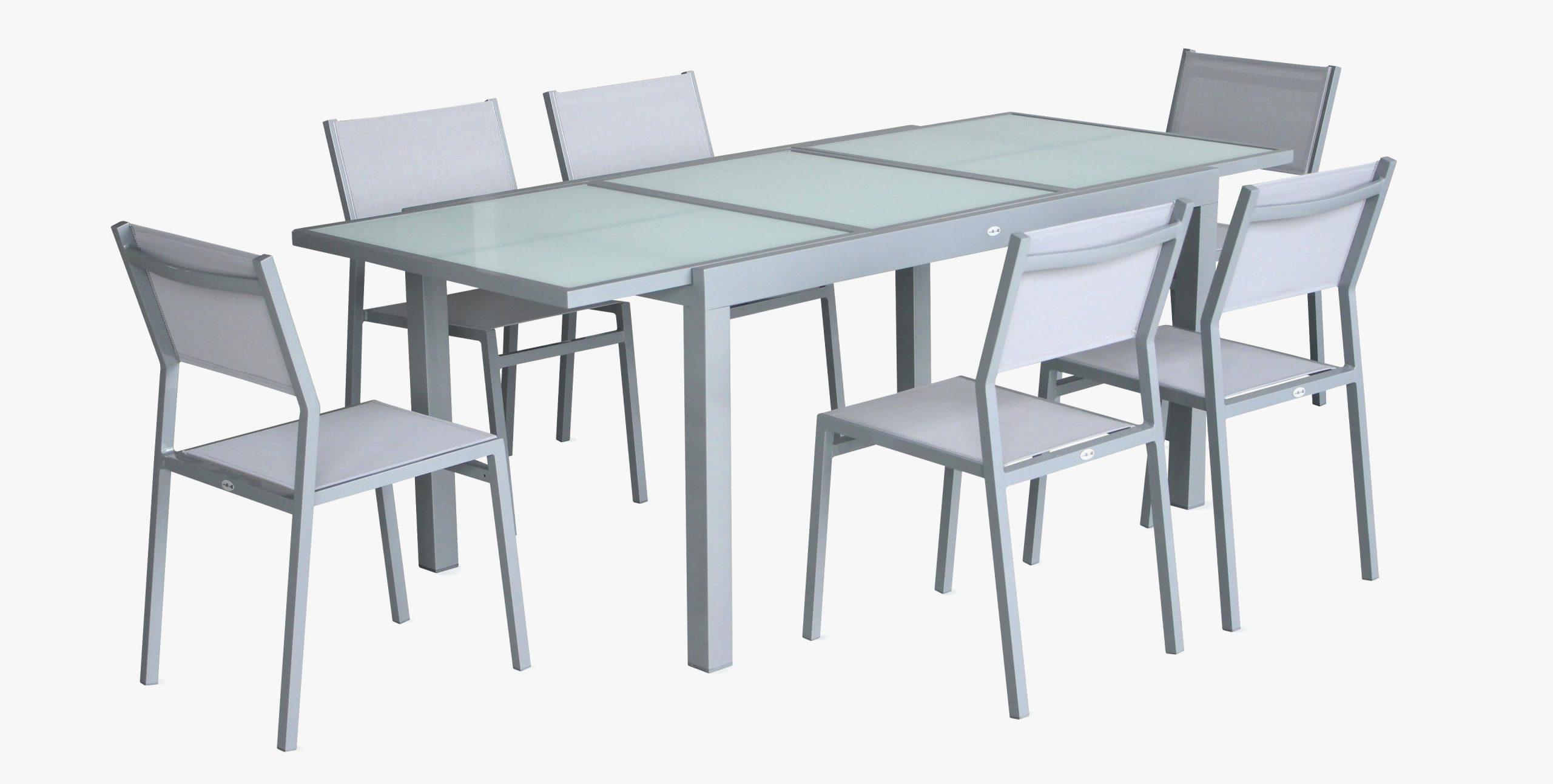Fly.fr Table De Cuisine - Chaise-Tolix.fr avec Table Pliante Intermarché