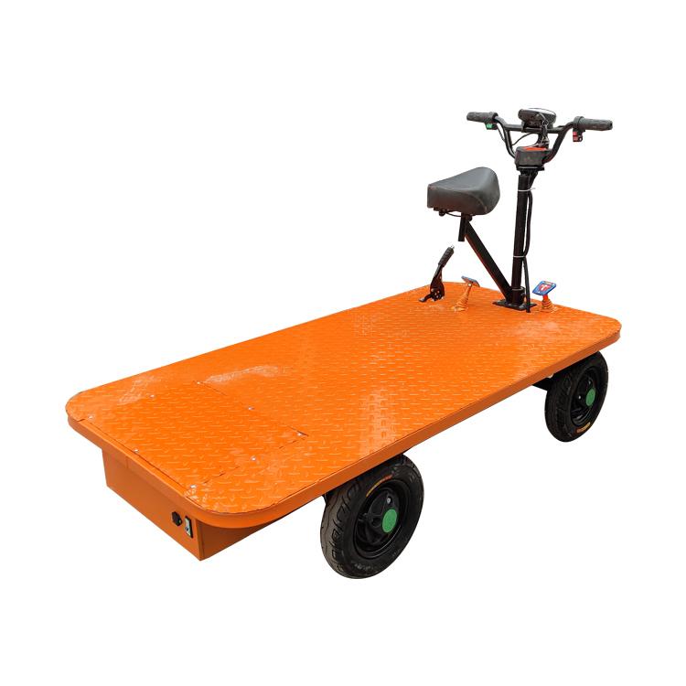 Grossiste Chariot De Jardin Electrique-Acheter Les ... tout Meilleur Chariot De Jardin