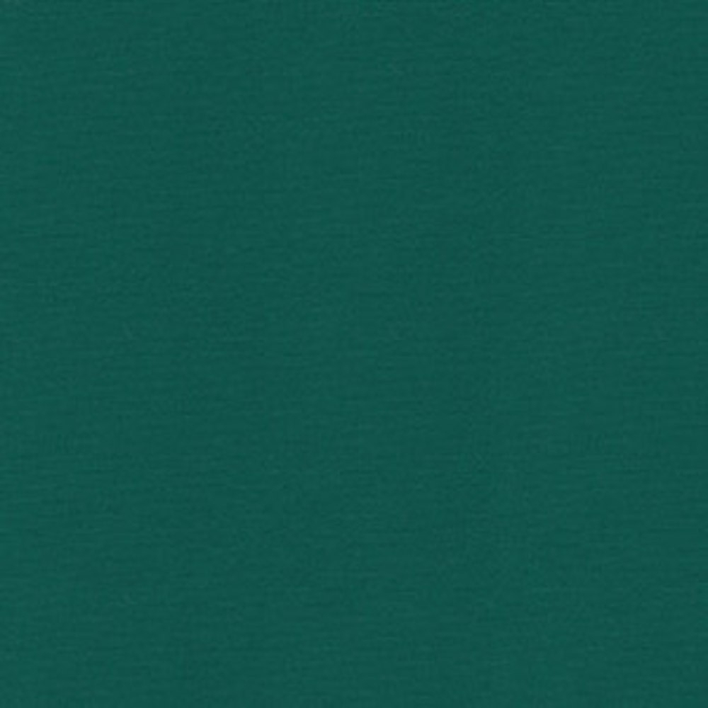 Healthcare Facilities Fabric - Odyssey - Teal | Fabricville concernant Naterial Odyssea