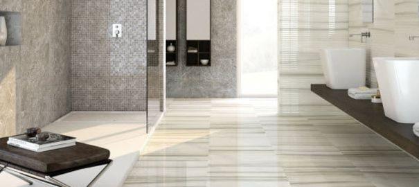Home Store : Un Showroom Exceptionnel Pour Découvrir Tous ... tout Carrelage Metro Mat Ou Brillant