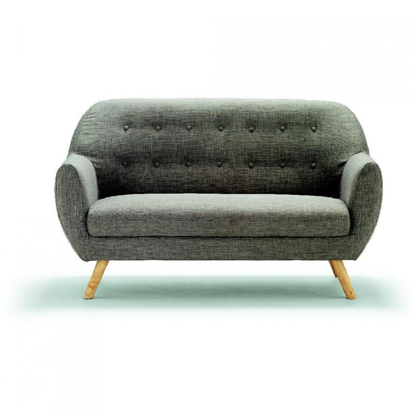 Housse Canapé 3 Places Gifi Meilleures 40 Frais Ikea ... tout Canapé 2 Places Gifi Joseph