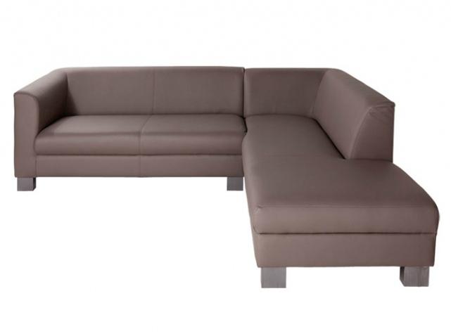Housse Canapé Angle Conforama - Table De Lit tout Housse Fauteuil Conforama