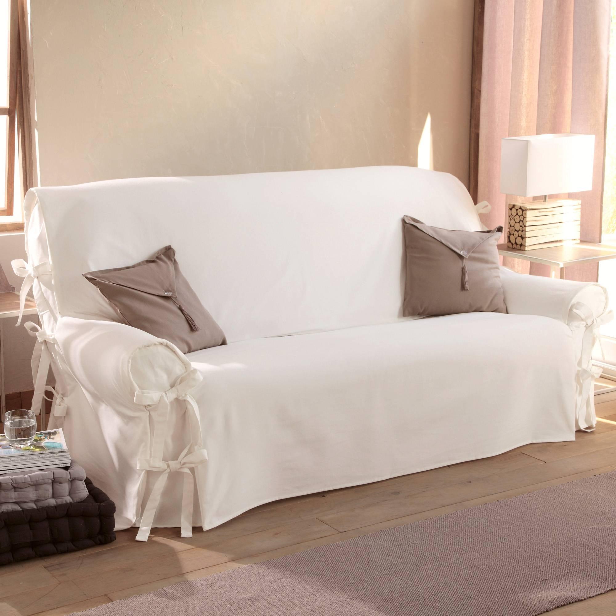 Housse Canape Clic Clac 3 Suisses - Maison Mobilier Jardin tout Housse De Clic Clac New York