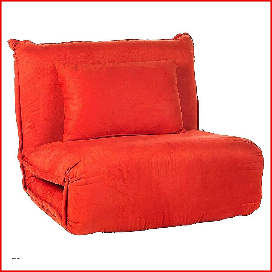 Housse Canapé Extensible Gifi Inspirant Housse Canape Ikea ... pour Housse Fauteuil Extensible Gifi