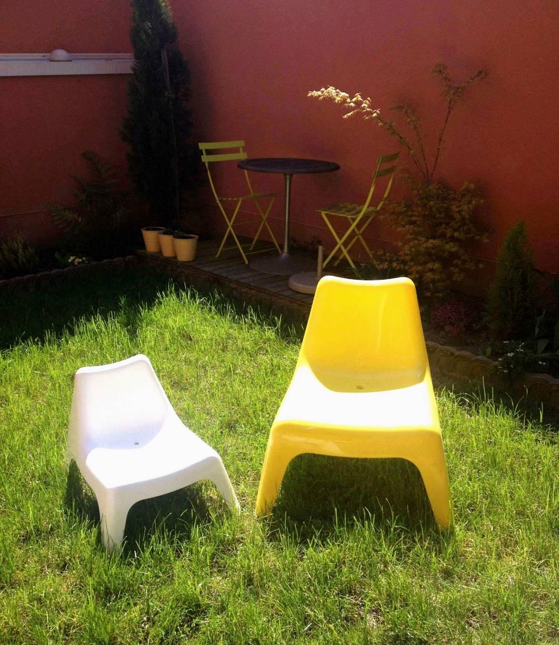 Housse Salon De Jardin Brico Depot - Cabanes Abri Jardin serapportantà Incinérateur Jardin Brico Depot