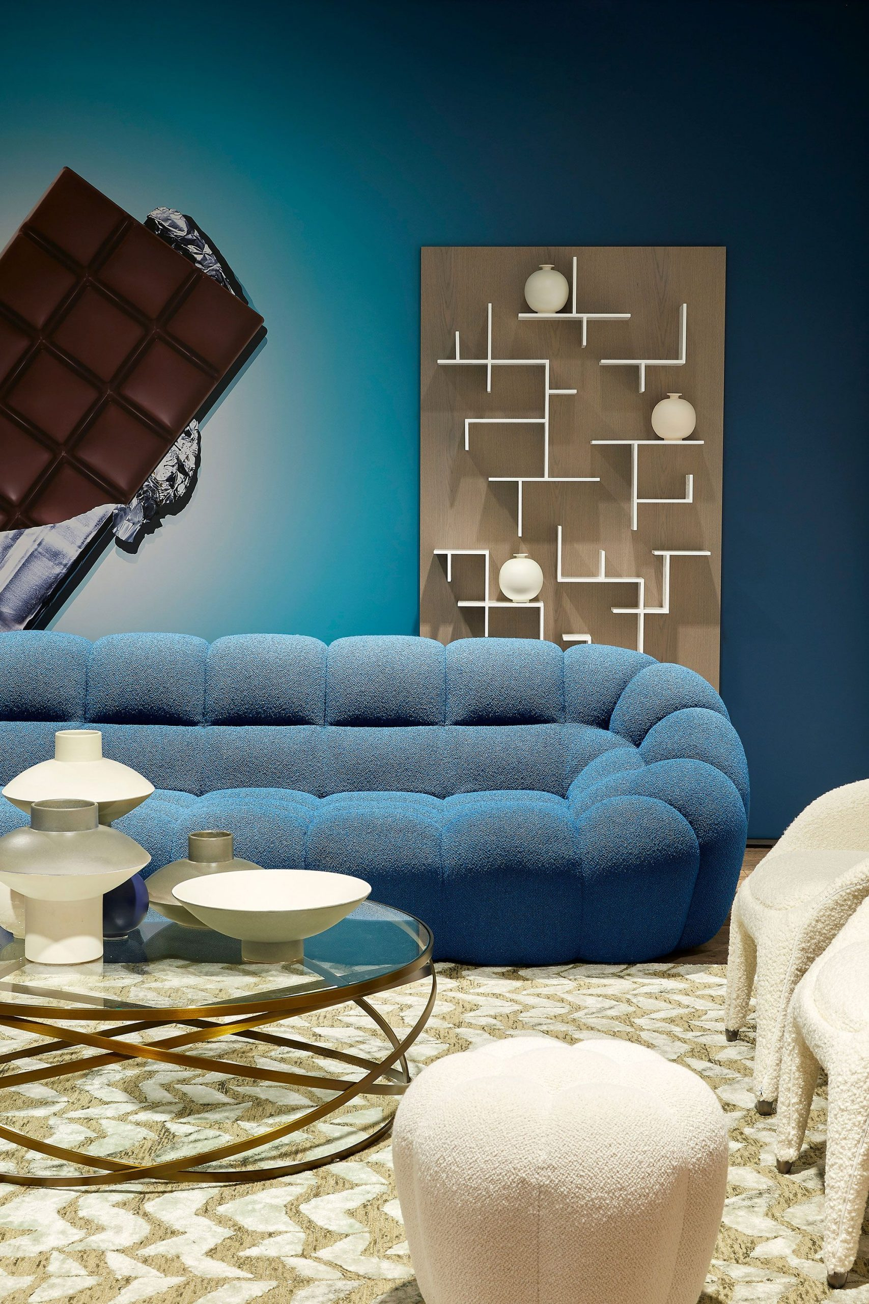 Idées Fauteuil Relax Conforama   Palette-Chante.org intérieur Fauteuil Relax Design Roche Bobois