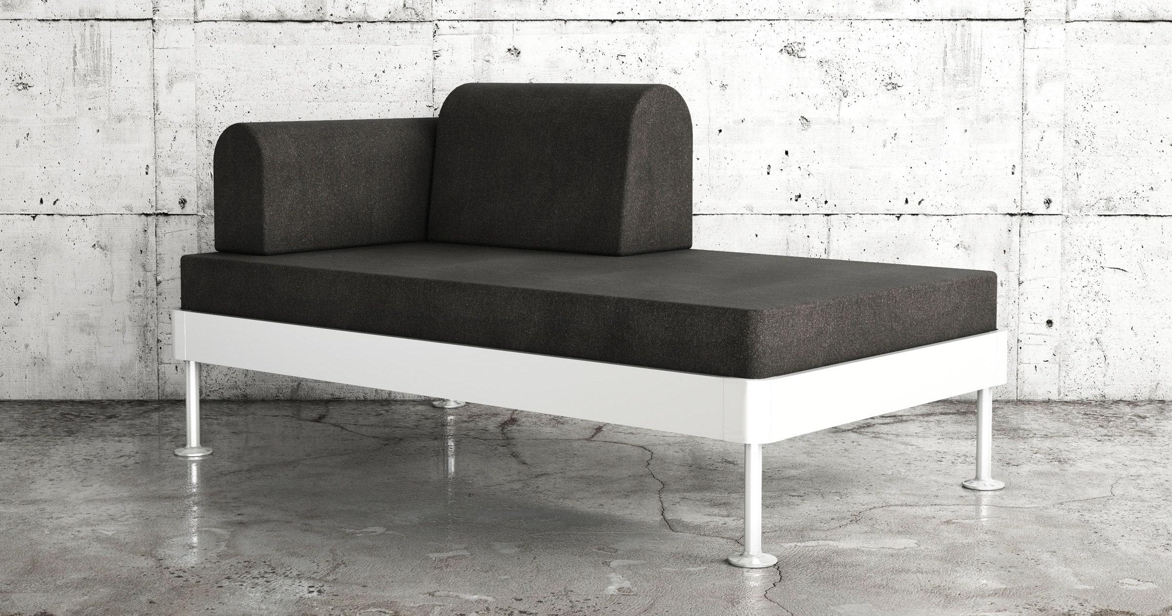 Ikea'S Delaktig Bed Is The Future Of Ikea Hacking, Says ... pour Ikea