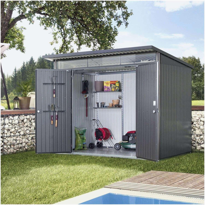 Imposant Abri De Jardin En Resine Brico Depot - Homewareshop tout Abri De Jardin Lifetime Brico Dépôt
