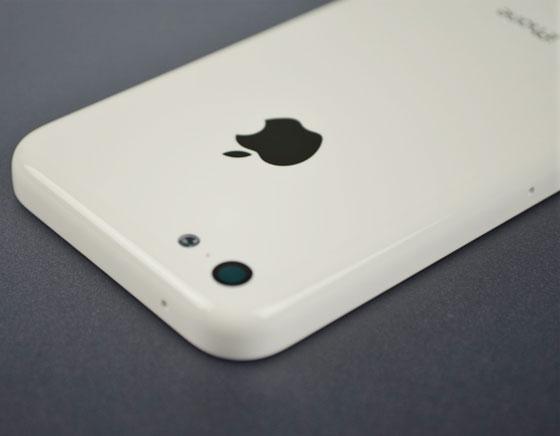 Iphone 5C Low Cost : 58 Photos Hd De La Coque Originale ... à Piscine Coque Low Cost