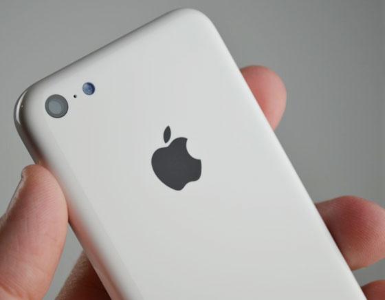 Iphone 5C Low Cost : 58 Photos Hd De La Coque Originale ... intérieur Piscine Coque Low Cost