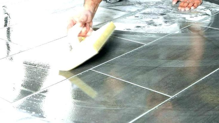 Joint Carrelage Exterieur Leroy Merlin | Flooring, Tile ... avec Colorant Joint Carrelage Leroy Merlin