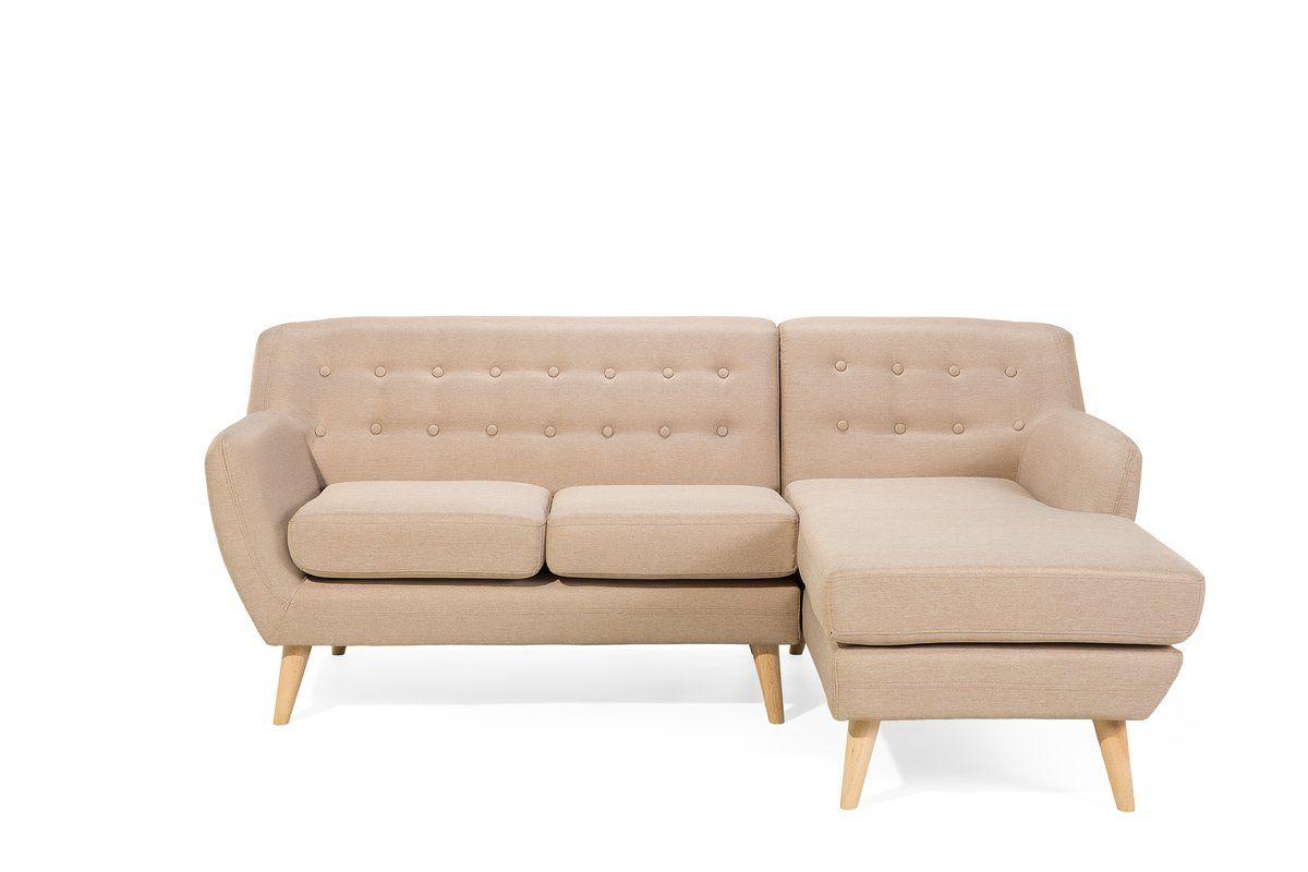Kelton Sectional | Corner Sofa, Sofa, Sectional Sofa Couch avec Diotti Ravel