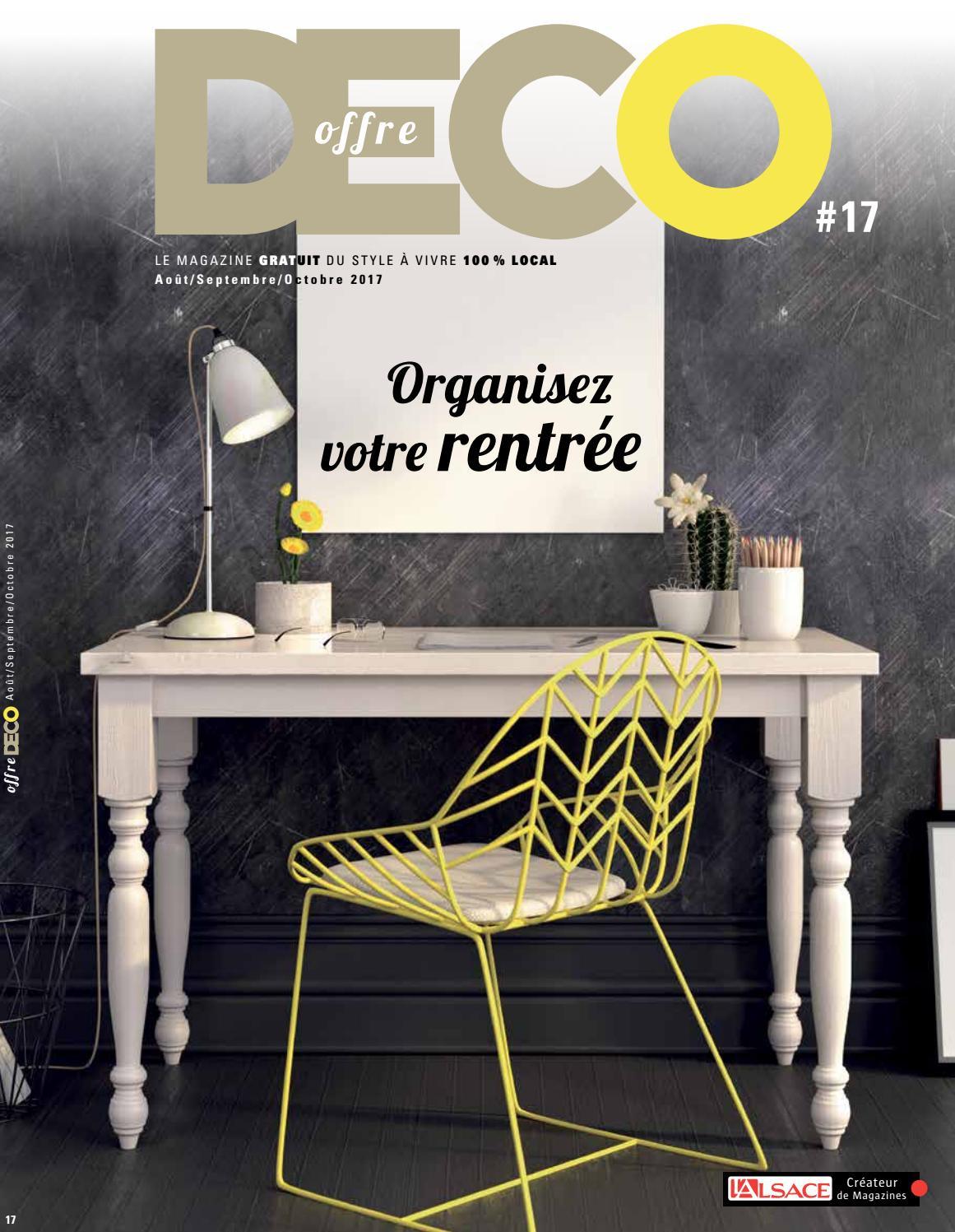 Lame Terrasse Meleze Castorama 34 Unique Plan De Table De ... intérieur Canapé Poltronesofa Reims