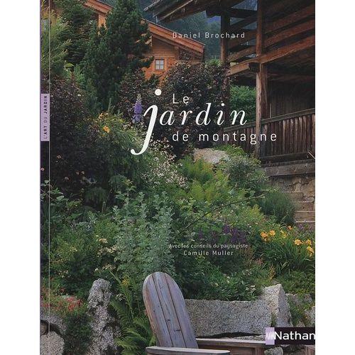 Le Bon Coin 56 Bricolage Jardinage - Acoliheritage concernant Le Bon Coin 35 Serre De Jardin Occasion Particulier