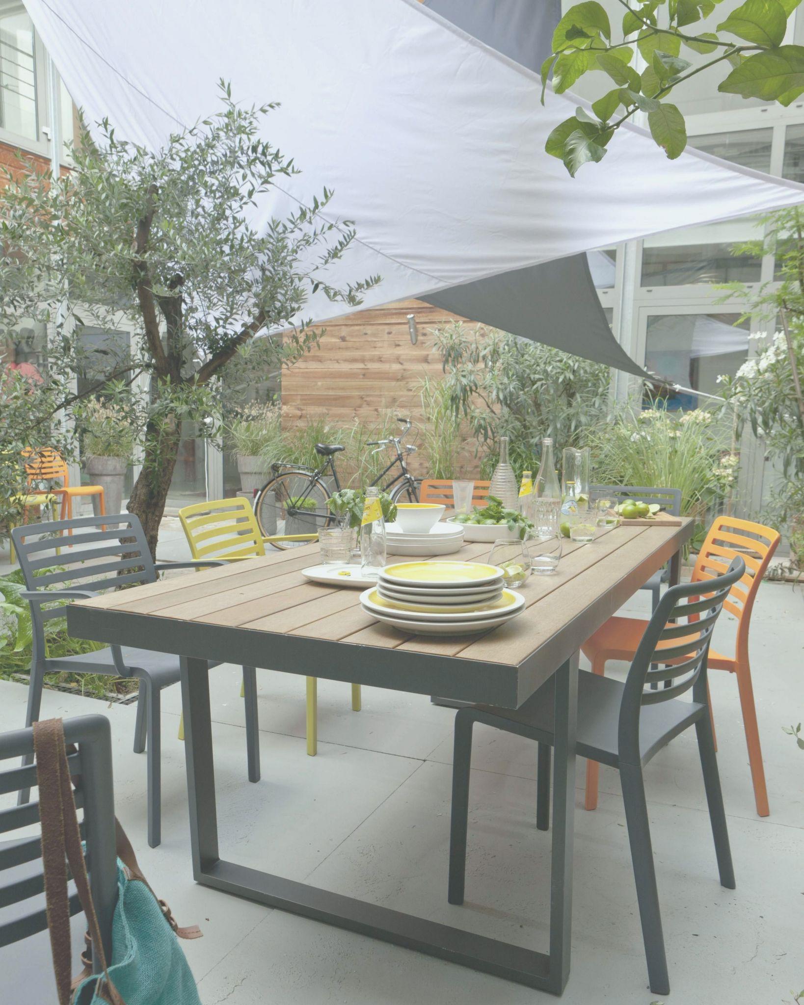 Leroy Merlin Caen Veranda - Veranda Et Abri Jardin intérieur Paravent De Jardin Leroy Merlin