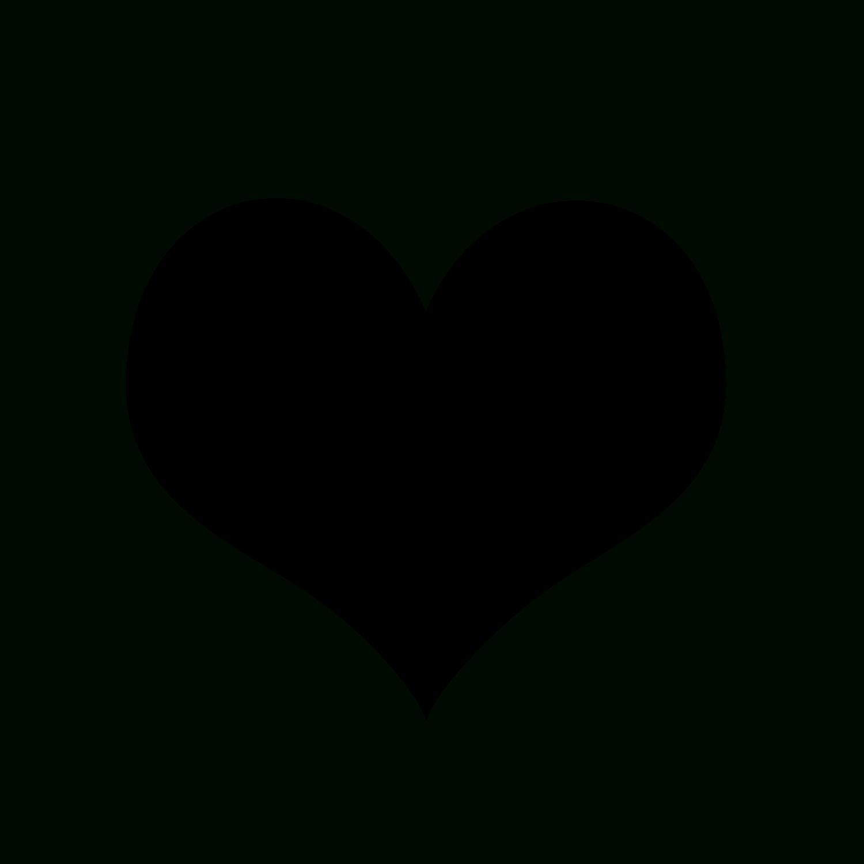 Leroy Merlin - White Heart Png Download - 1500*1500 - Free ... encequiconcerne Tube Transparent Rigide Leroy Merlin