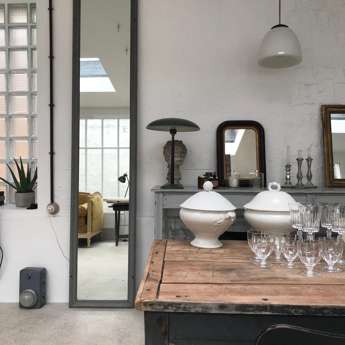 Les Pénates, A Vintage Guest House In Reims, France avec Les Pénates Reims