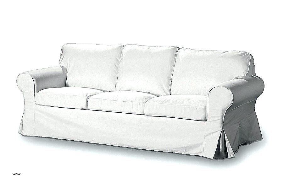 Lit Canapé Ikea Génial Extraordinaire Canap Bz Ikea Lit ... serapportantà Housse Bz Fly