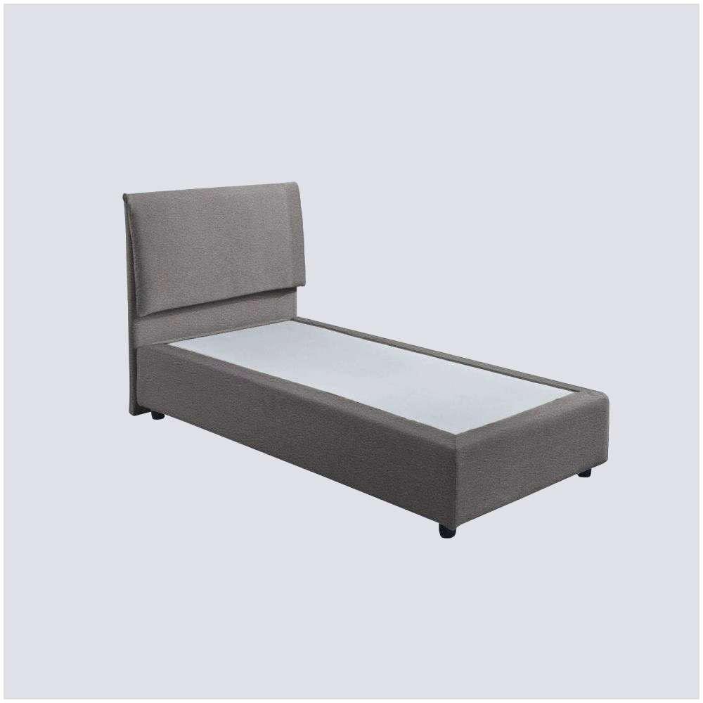 Lit Gigogne 2 Places Lit Ikea 1 Personne Blanc - Meubles Salon destiné Fly Lit Gigogne
