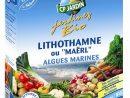 Lithothamne - Jardinerie - Jardiland | Engrais, Jardins Et ... encequiconcerne Lithothamne Jardiland