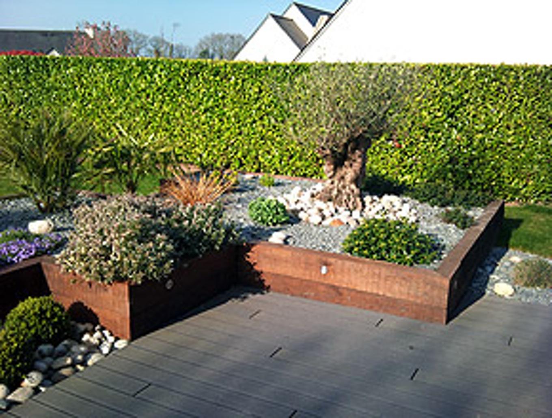 Logiciel Jardin Terrasse Gratuit - Veranda-Styledevie.fr à Logiciel Gratuit Aménagement Extérieur