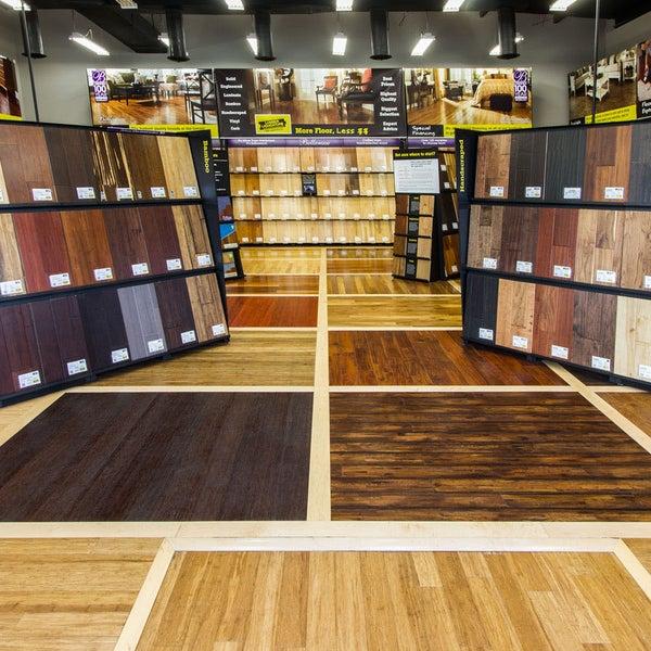 Lumber Liquidators Flooring - Home Service tout Liquidation Parquet