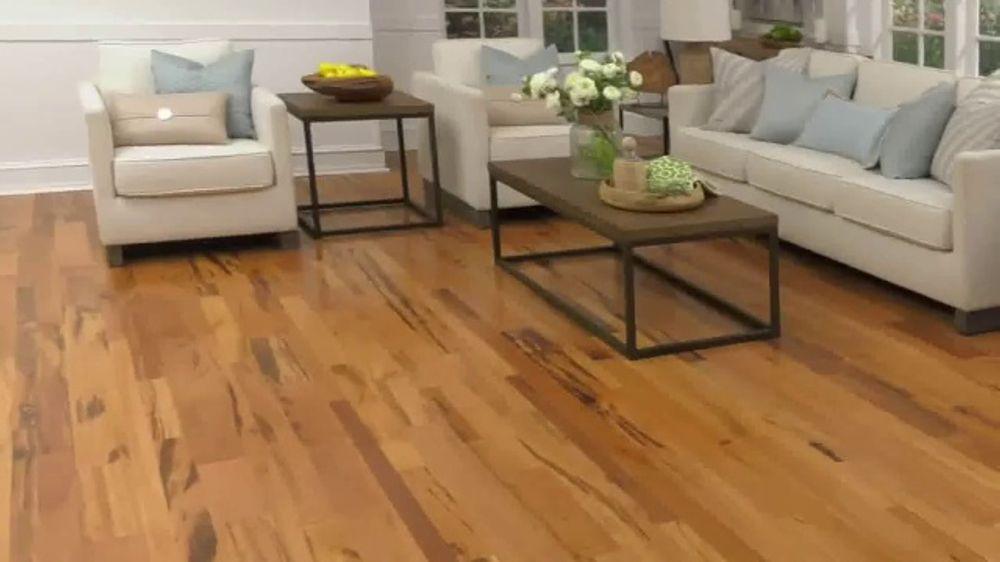 - Lumber Liquidators Tv Commercial, 'Laminate & Waterproof ... avec Liquidation Parquet