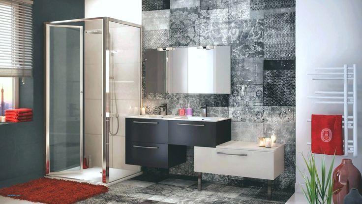 Luxury Devis En Ligne Brico Depot | Salle De Bain Design ... pour Destockage Carrelage Brico Dépôt