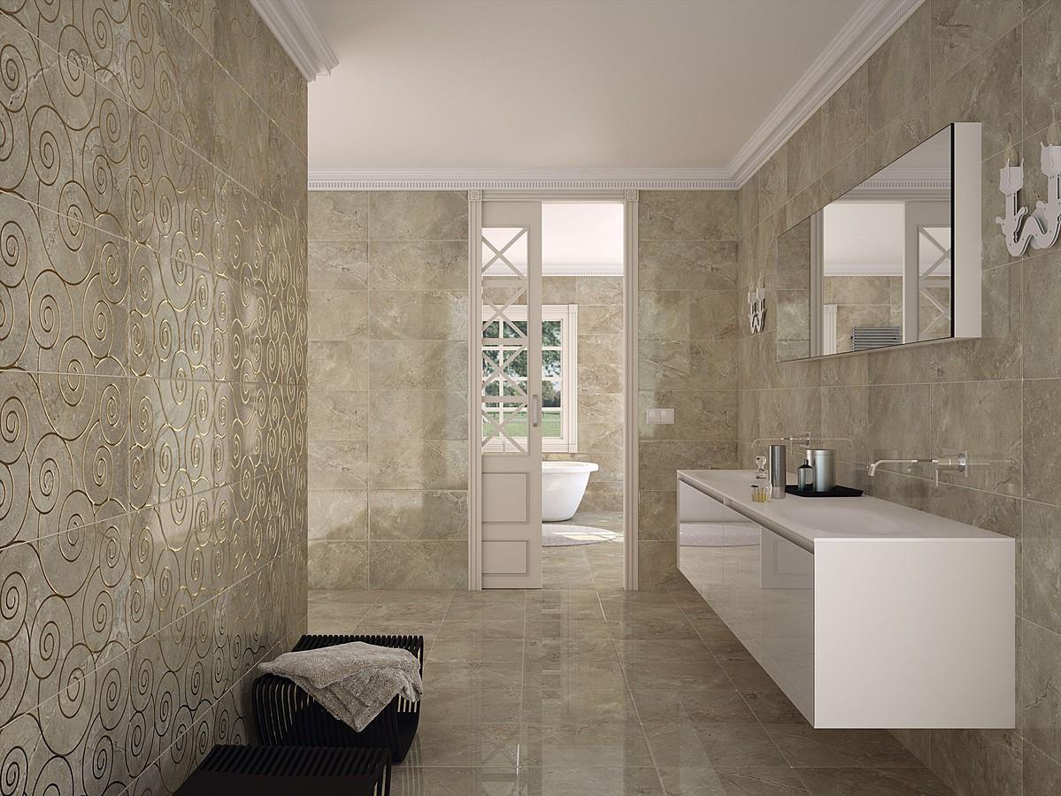 Luxury Home - Showroom, Magazin De Gresie Si Faianta Baia ... pour Carrelage Spania