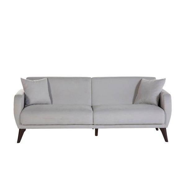 Mega Sofa Conforama pour Canape Jazz Conforama