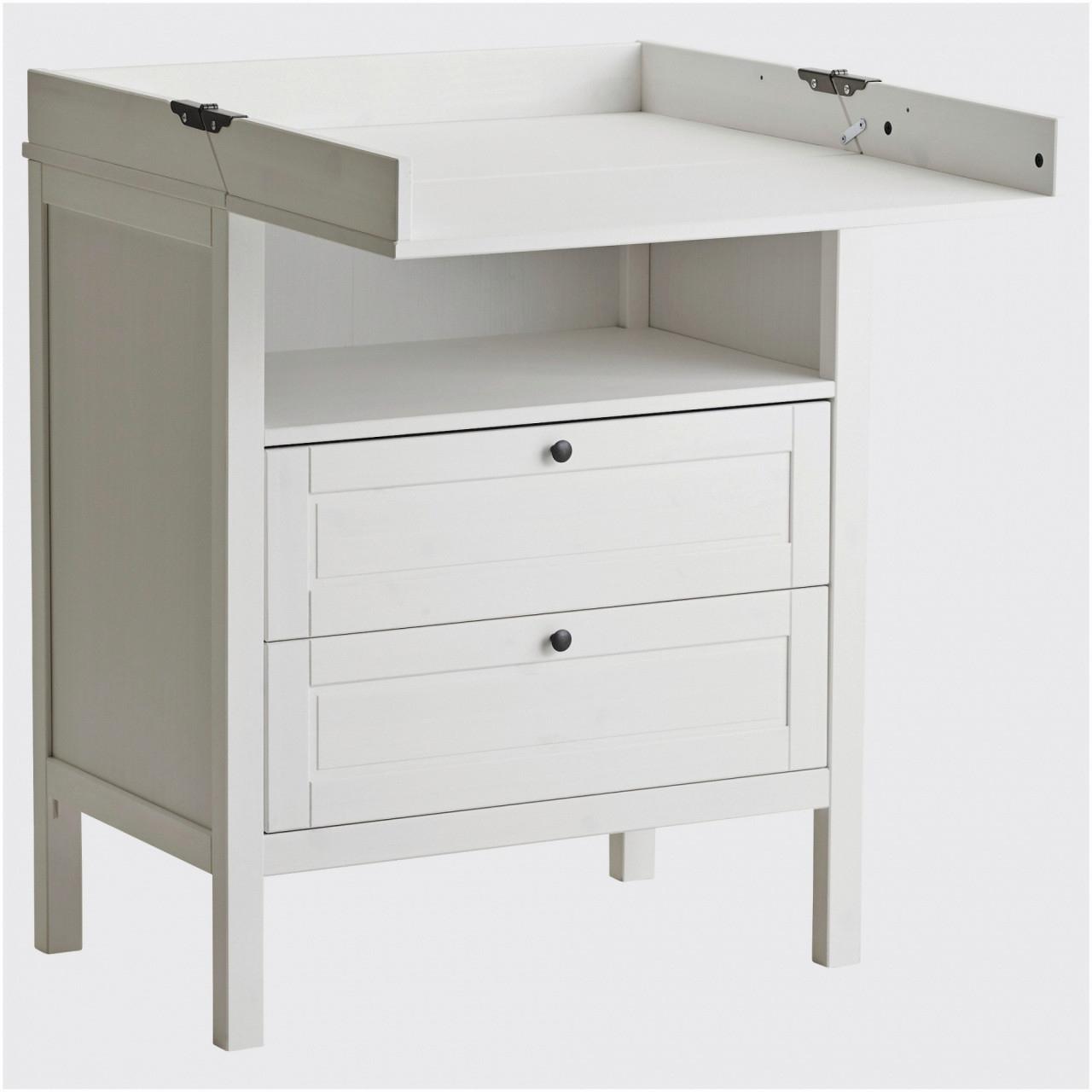 Meuble Profondeur 35 Cm Meuble Profondeur 15 Cm Meuble ... intérieur Canapé Faible Profondeur Ikea