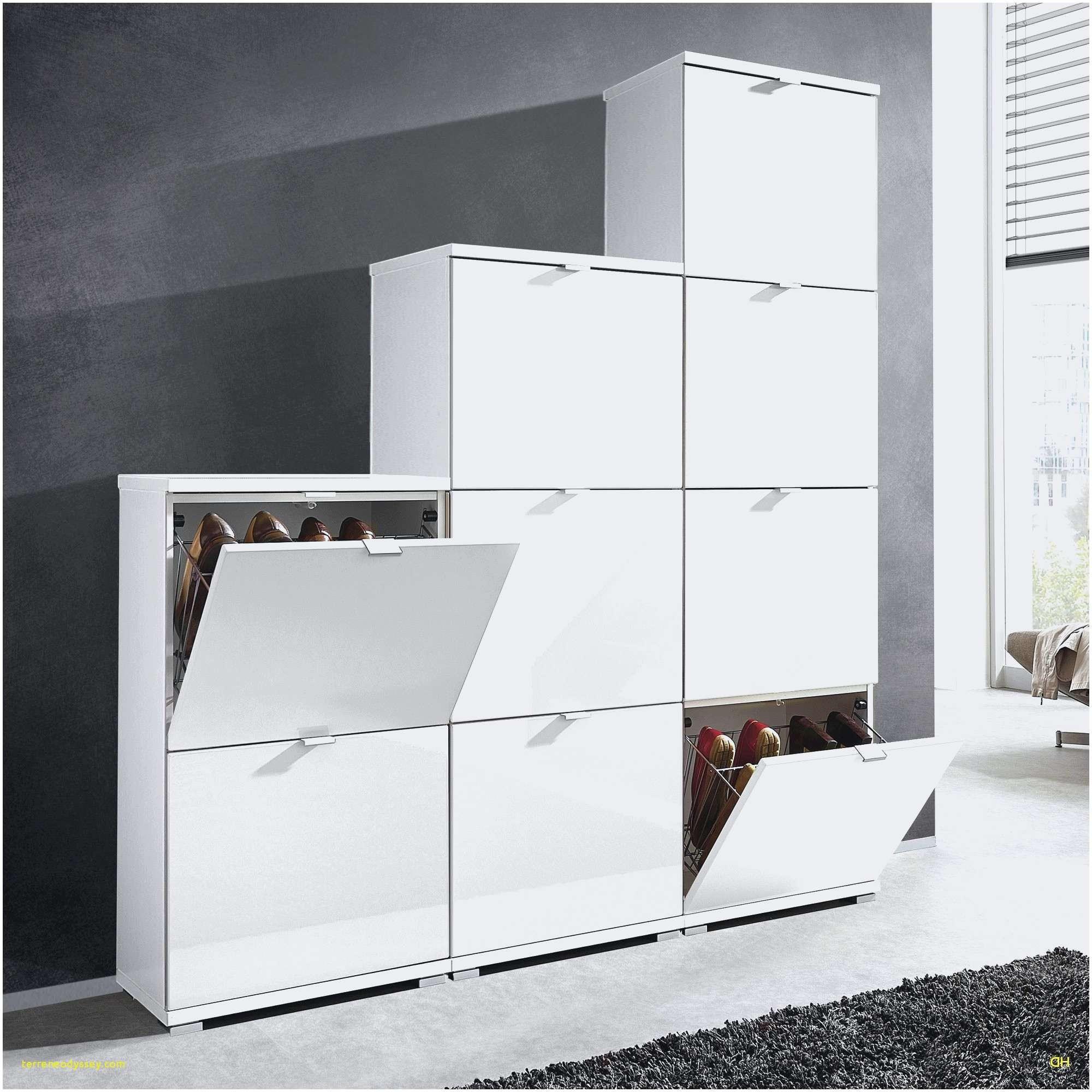 Meuble Profondeur 35 Cm Meuble Profondeur 15 Cm Meuble ... tout Canapé Faible Profondeur Ikea