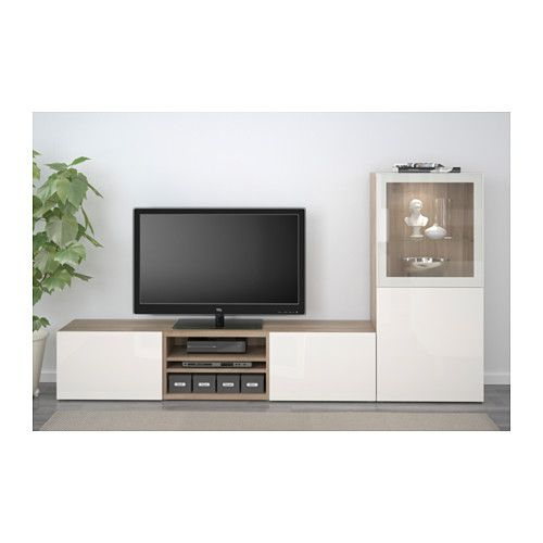 Meuble Tv Angle$ - Maison Et Mobilier D'Intérieur serapportantà Mobel Fundgrube Canapé