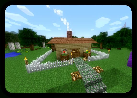 Minecraft Mod Minecraft : Carpenter'S Blocks à Tuto Canapé Minecraft