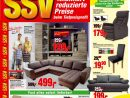 Möbel Fundgrube Prospekt Kw 28 By Die Möbelfundgrube ... serapportantà Moebel Fundgrube