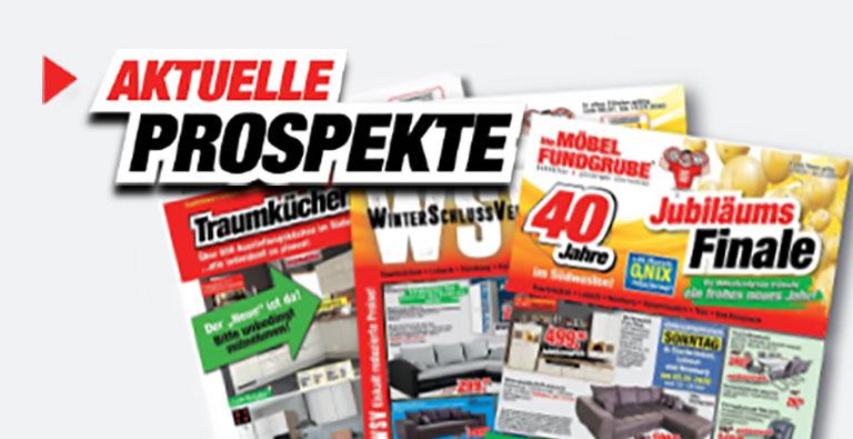 Mobel Fundgrube Sarrebruck avec Möbel Fundgrube Prospekt