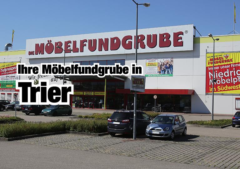 Mobel Fundgrube Sarrebruck concernant Möbel Fundgrube Prospekt