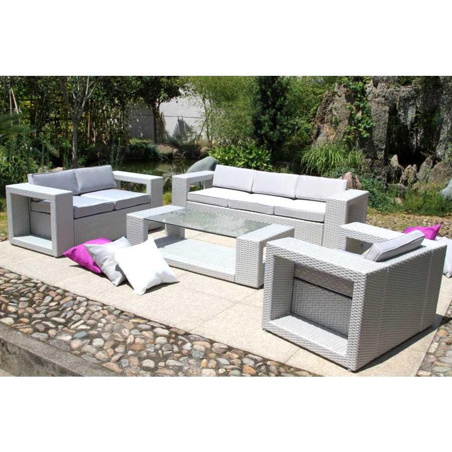 Mobilier De Jardin Chez Mr Bricolage - Jardin Piscine Et ... concernant Incinérateur De Jardin Mr Bricolage